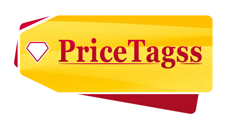 PRICETAGSS | Online Marketplace for Holistic Advisory Services